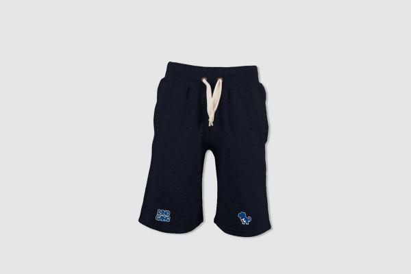 Shorts 'Dinogang'