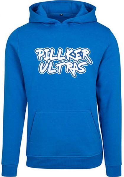 Hoodie Pillker Ultras